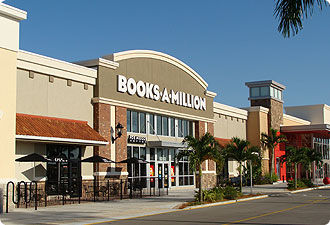 pwrcntr_booksamillion